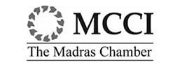 MCCI The Madras Chamber of Commerce